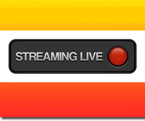 live_streaming